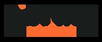 Logo Cibraco Imóveis